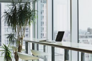 How To Make Your Office A Great Place To Work