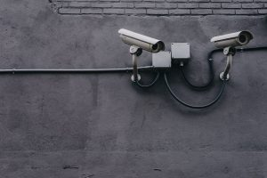How to Protect your Small Business against Crime