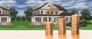 Money Talks! Finite Finances In Finding Real Estate For A First-Time Buyer
