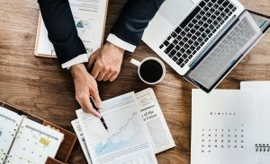 Smart Ways to Boost Business Productivity
