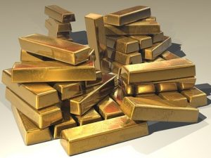 Cash For Gold Pitfalls