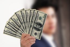 Realistic Ways To Become Rich In Your Lifetime