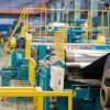 Reducing Waste In Manufacturing Means Making A Saving