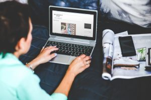 Why Your Blog Isn't Making Money Yet