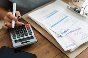 Tips On Protecting Your Household's Finances