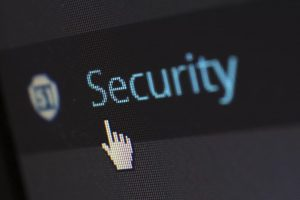Protecting Your Online Business