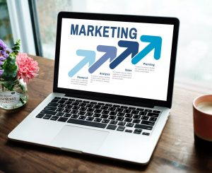 Think About Marketing