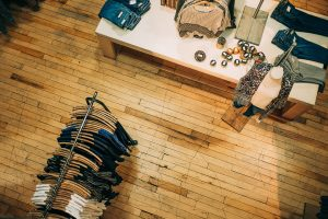 Retailer Secrets That Can Boost In-Store Sales