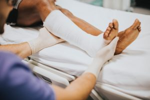 The Many Different Financial Impacts Of An Injury