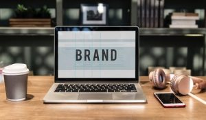 How to Start Your Own Brand: It's Time to Start!