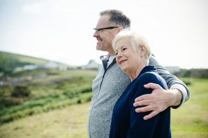 Seven Ways To Prepare For Retirement