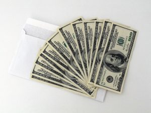 What Are the Best No Credit Loan Options in Las Vegas