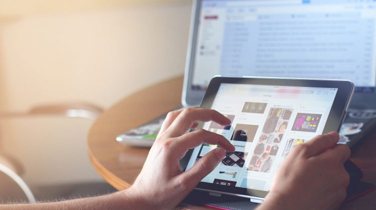 5 Ways To Improve The Customer Journey On Your Website