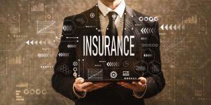 In your effort to cut business expenses, are you overlooking insurance? Here are the most important types of business insurance to have right now.