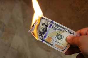 Fighting For Your Financial Rights 5 Aspects You Must Not Overlook