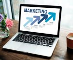 How Can You Improve Your Marketing Engagement