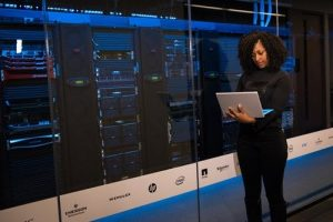 How To Choose A Data Cabinet
