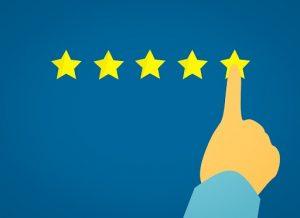 Why Online Reviews Matter and How to Improve Them