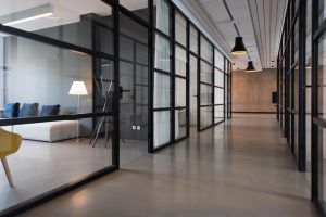 Creating The Perfect Space How To Improve Your Office