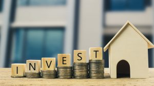 Is Real Estate a Good Investment? 8 Factors to Consider