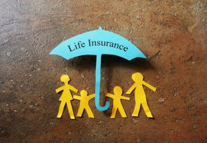 Life Insurance Policy Types: Which Is Right for You?
