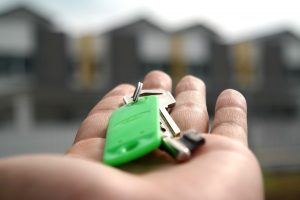 Saving Money During The Process Of Moving Home