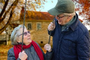 The Different Ways You Can Raise Funds For Your Retirement