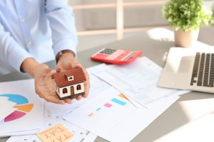 The Top Real Estate Investment Tax Deductions