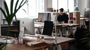 Three Popular Workspace Options to Help You Find the Best Solution For Your Business