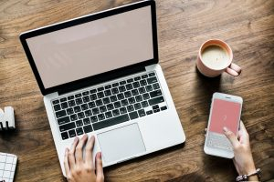 Working From Home How To Go Freelance