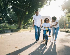 5 Worthy Financial Investments When it Comes to Your Family
