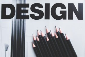 6 Ways To Build Better Brand Awareness