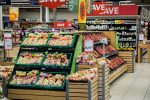How Retailers Can Unlock The Power Of In-Store Advertising