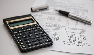How to Avoid Paying Taxes You Don't Need to Pay