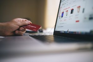 How to Launch a Successful E-Commerce Business