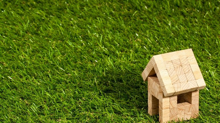 What You Have To Think About When Purchasing Property As An Investment