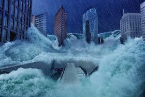 3 Ways To Protect Your Business From Natural Disasters
