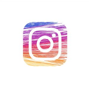 A New Algorithm and No Likes What's Wrong With Instagram Marketing
