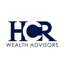 How Can HCR Wealth Advisors Help Prepare You for Changing Rates