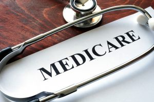 How Is Medicare Funded? A Dive into the Numbers