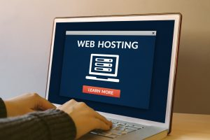 How Much Does It Cost to Host a Website in 2020