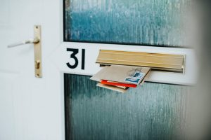How to Create a Direct Mail Campaign That'll Get Results