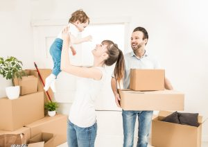 How to Downsize Your Belongings: 5 Tips You Should Know