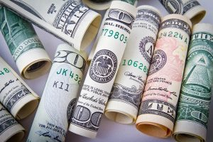 Managing Cash Flow By Generating Passive Income For Your Business