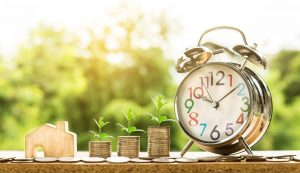 Refinancing Your Home The Best Time To Do It