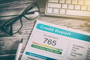The Best Tips on How to Get a 720 Credit Score in 6 Months