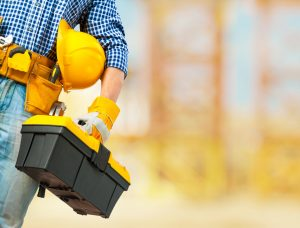 The Importance of Having General Contractor Insurance