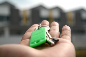 The Property Investment Tips You Need To Get You Started