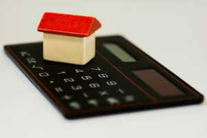 What Can Get In The Way Of Refinancing Your Home