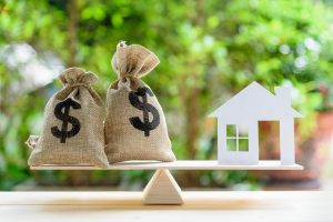 Your Property Boom: 8 Solid Benefits of Investing in Real Estate